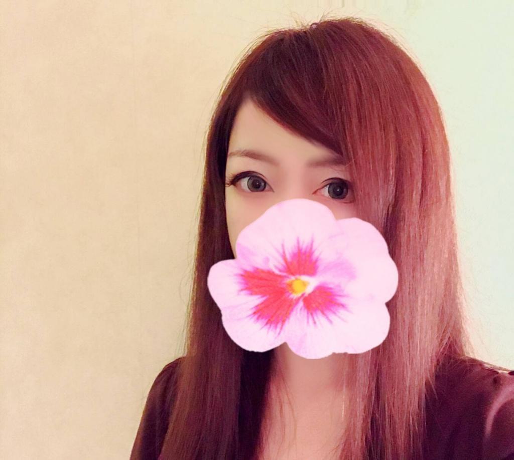 りの「りの★ブログ」09/16(日) 14:24   りのの写メ・風俗動画