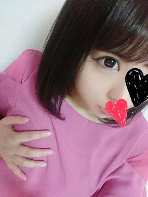 モエカ「モエカ★ブログ」09/16(日) 14:30   モエカの写メ・風俗動画