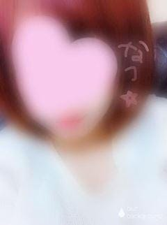 「しゅき〜ん!」09/16(日) 14:33 | ナツの写メ・風俗動画