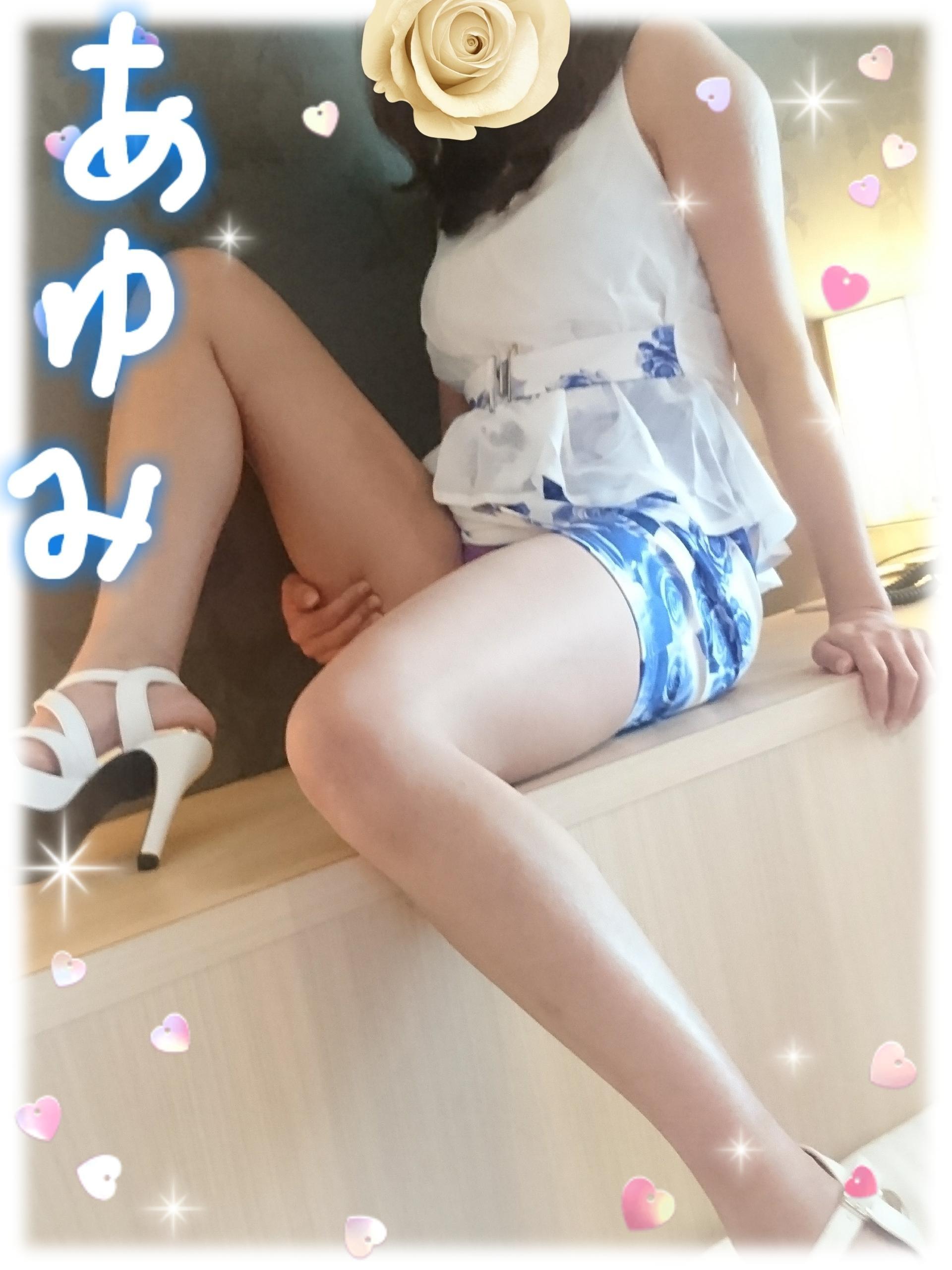 「☆こんにちは〜(^-^)/☆」09/16(日) 15:53 | あゆみの写メ・風俗動画