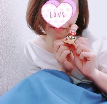 「うらちゃん??ありがとう」09/16(日) 17:00 | めいの写メ・風俗動画