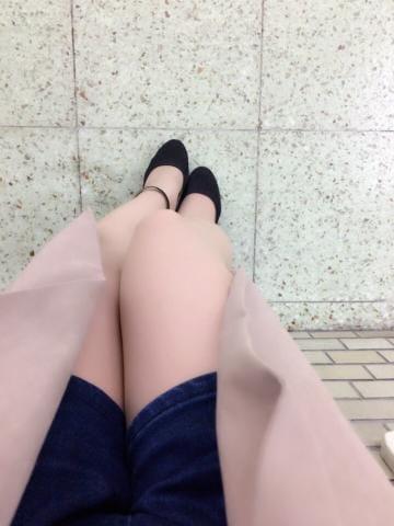 「今日は」09/16(日) 17:01   まなの写メ・風俗動画