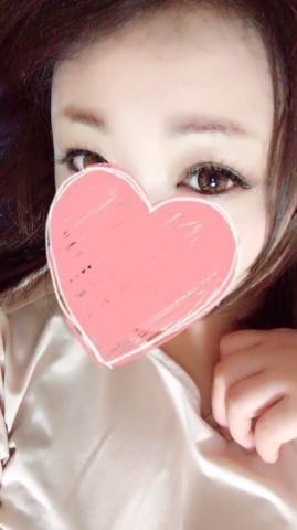 「こんにちわ」09/16(日) 20:02 | 佐藤 美雪の写メ・風俗動画