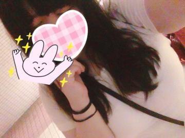 「むくむくっ?」09/16(日) 20:11   しずくAF無料M姫の写メ・風俗動画