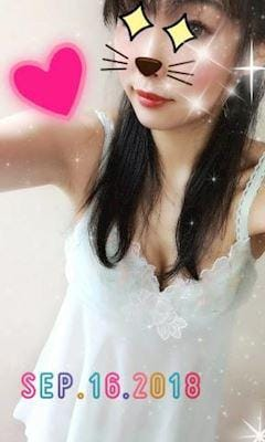 はるか「可愛い下着♪」09/16(日) 20:41 | はるかの写メ・風俗動画
