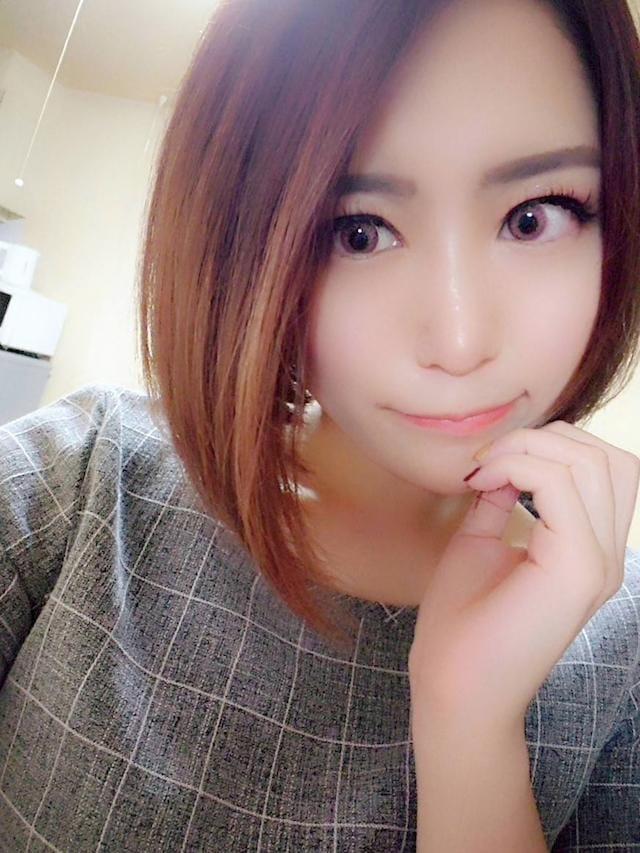 「みずきのブログ」09/16日(日) 20:46 | みずきの写メ・風俗動画