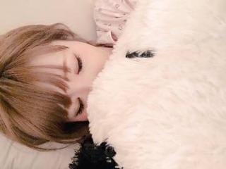 「髪色( ˙꒳˙ )ゞ」09/16日(日) 21:05 | えれなの写メ・風俗動画