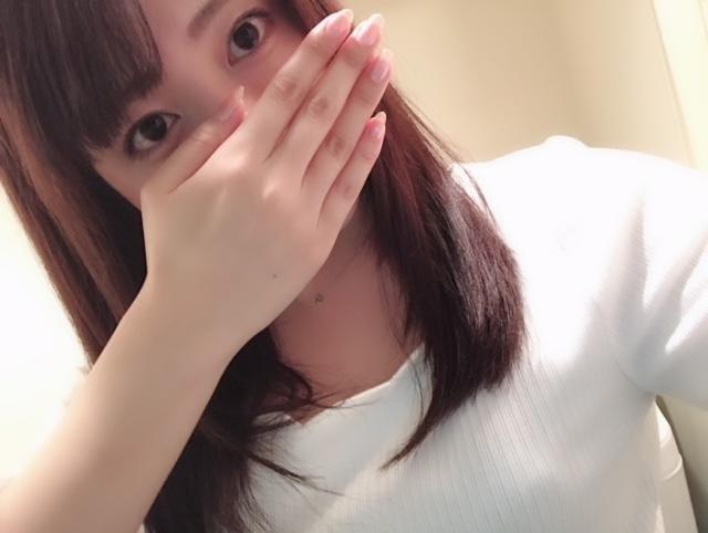 「明日から」09/16(日) 21:23   ありさの写メ・風俗動画