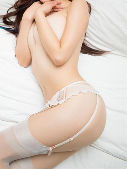 「ご予約のお客様へ」09/16(日) 22:18 | ゆうかの写メ・風俗動画
