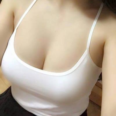 「出勤♡」09/16(日) 23:15 | エイミの写メ・風俗動画