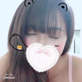 「ぺこりん」09/17(月) 01:59 | あいの写メ・風俗動画