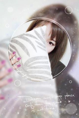 「ありがとうございます☆彡」09/17(月) 02:24 | 写真更新/妃花(ひめか)の写メ・風俗動画
