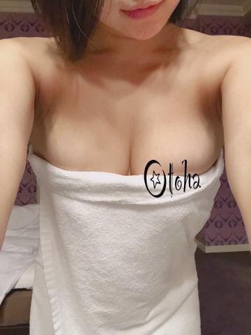 「[今日のBEST写メ見せて]:フォトギャラリー」09/17日(月) 03:43 | おとは☆Gカップ爆乳美少女☆の写メ・風俗動画