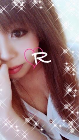 「おーわり!」09/17(月) 04:07 | Rina【姉系コース】の写メ・風俗動画