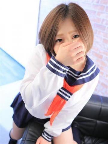 「シャトー Iさん☆」09/17日(月) 04:31 | ヒメカの写メ・風俗動画