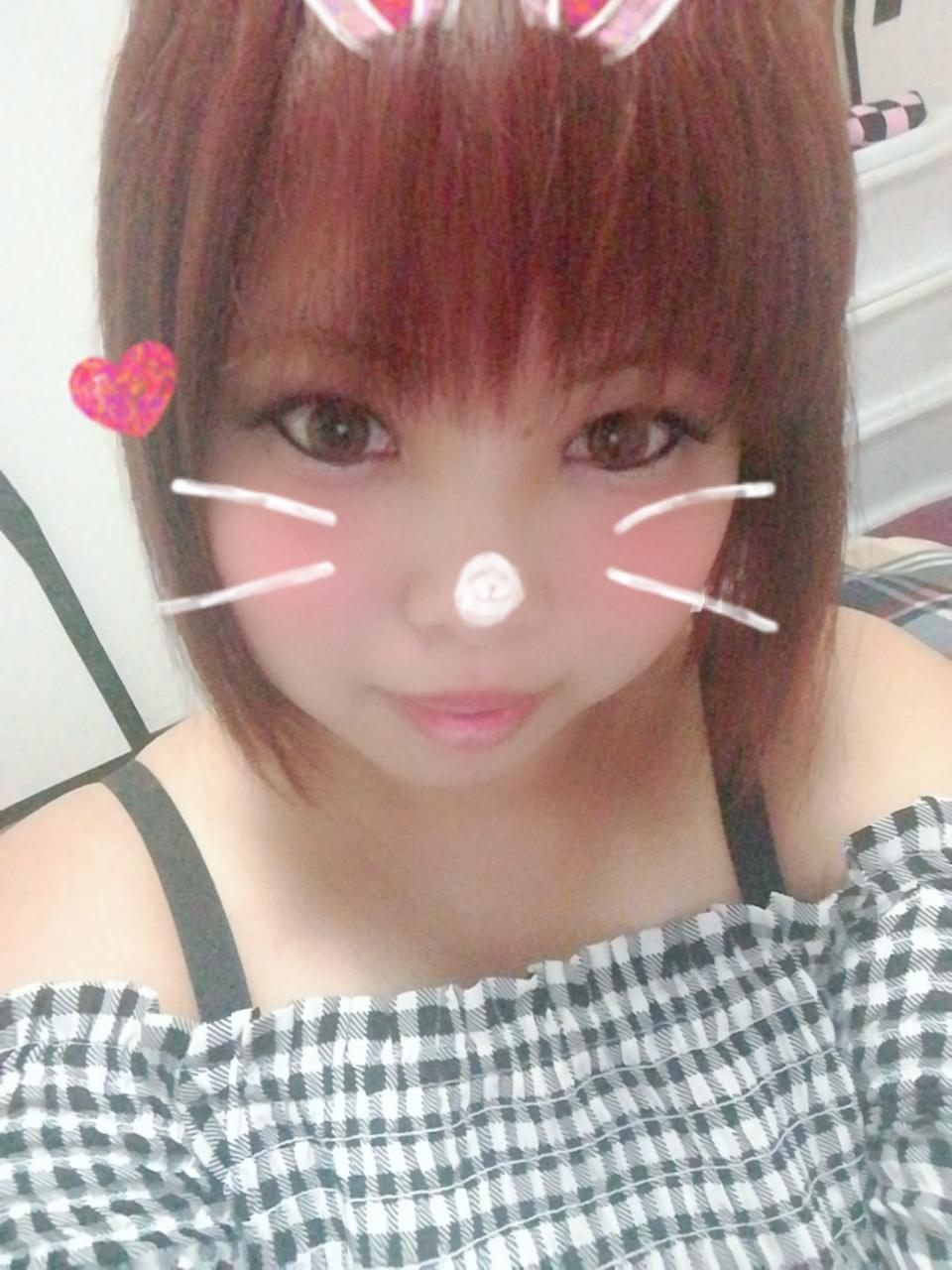 ☆ちえみ☆「ありがとう。」09/17(月) 05:10   ☆ちえみ☆の写メ・風俗動画