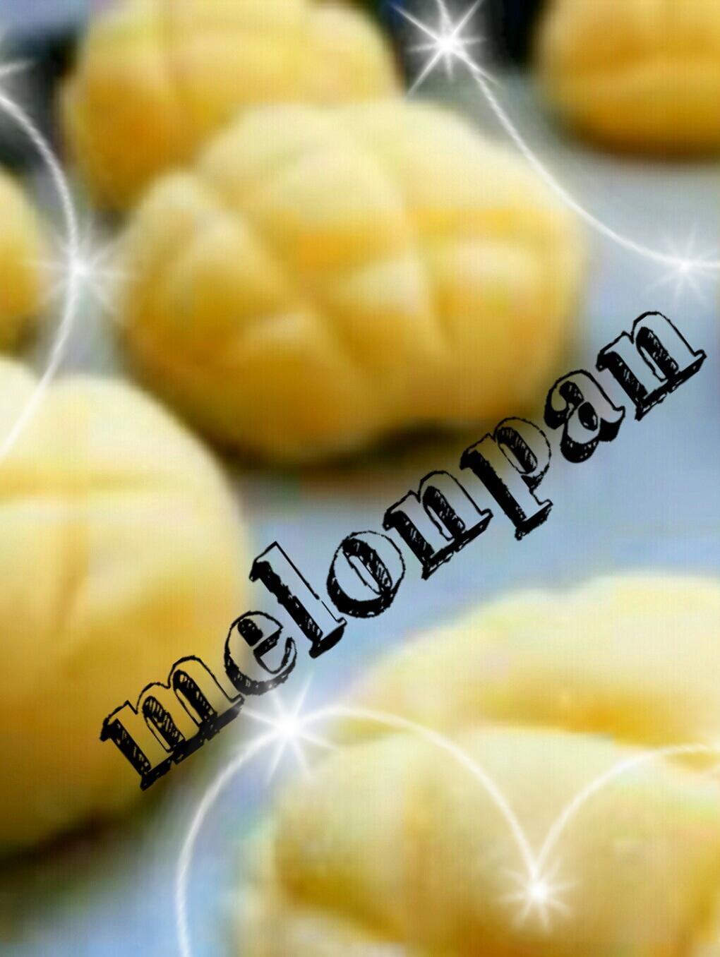 「メロンパン(*^^*)」09/17(月) 11:58 | -かな-の写メ・風俗動画