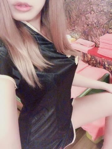 「チャイナ服」09/17(月) 13:17   つばさの写メ・風俗動画