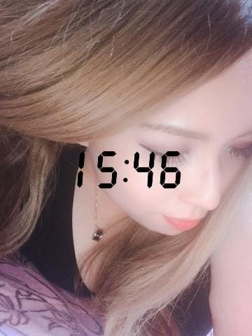 「ざ、もんすたー」09/17日(月) 13:18 | ゆめかの写メ・風俗動画