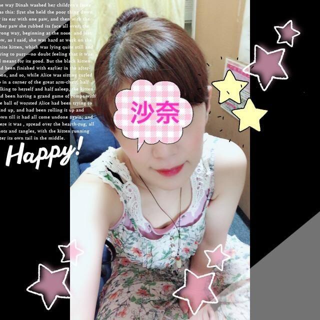 「出勤してます」09/17(月) 13:23   沙奈-さなの写メ・風俗動画