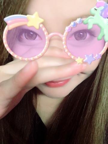 「にこにこ♡Smile」09/17日(月) 13:25 | アイル【感度良好Fカップ】の写メ・風俗動画