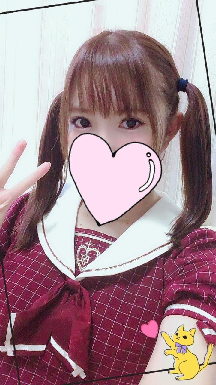 「おはよー♡」09/17(月) 13:32   みなみの写メ・風俗動画