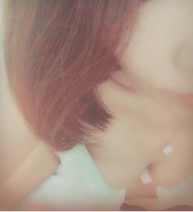 「秋」09/17(月) 14:03 | みほの写メ・風俗動画