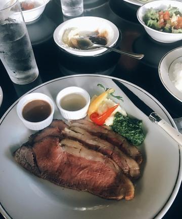 「お肉♡」09/17日(月) 14:21   ジュエル【特進クラス】の写メ・風俗動画