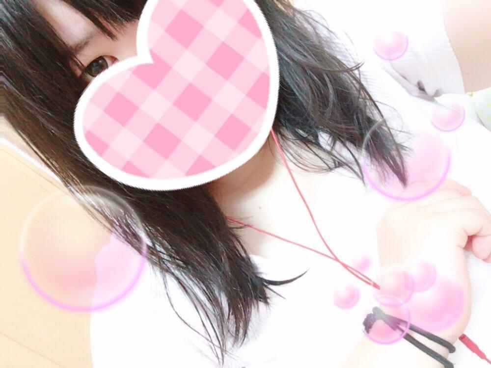 「[動]いっぱいつけてね?」09/17(月) 15:00   しずくAF無料M姫の写メ・風俗動画
