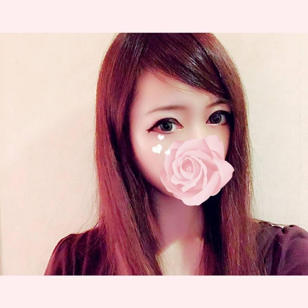 りの「りの★ブログ」09/17(月) 15:08   りのの写メ・風俗動画