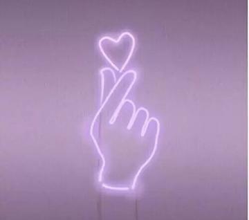 「お礼...♪*゚」09/17(月) 16:27 | ちひろの写メ・風俗動画
