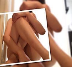 奈緒「金〇を見るのがスキ‥」09/17(月) 17:22 | 奈緒の写メ・風俗動画