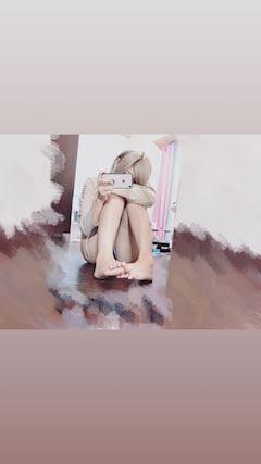 ひなた「こんにちは」09/17(月) 17:25 | ひなたの写メ・風俗動画