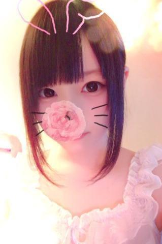 「先日のお礼」09/17日(月) 19:15   アリスの写メ・風俗動画