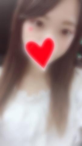 「しゅっきん!??」09/17(月) 19:28   かすみの写メ・風俗動画