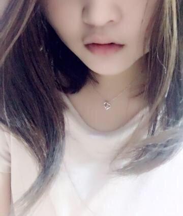 「こんにちわ」09/17(月) 19:57 | 佐藤 美雪の写メ・風俗動画