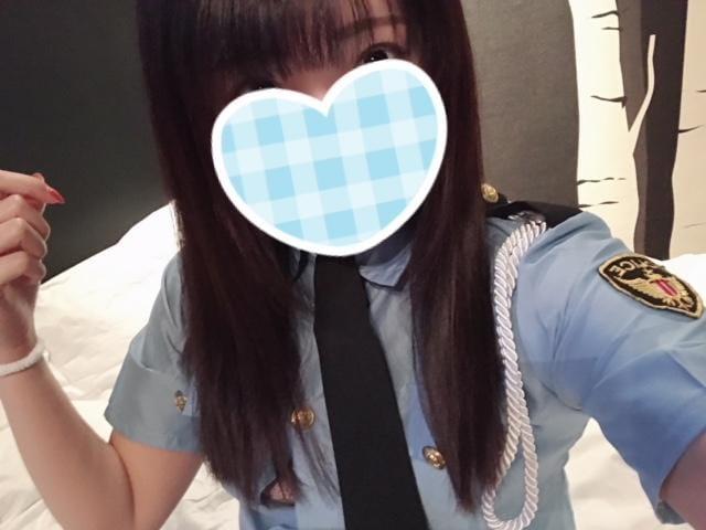 「出勤」09/17(月) 20:37   ありさの写メ・風俗動画