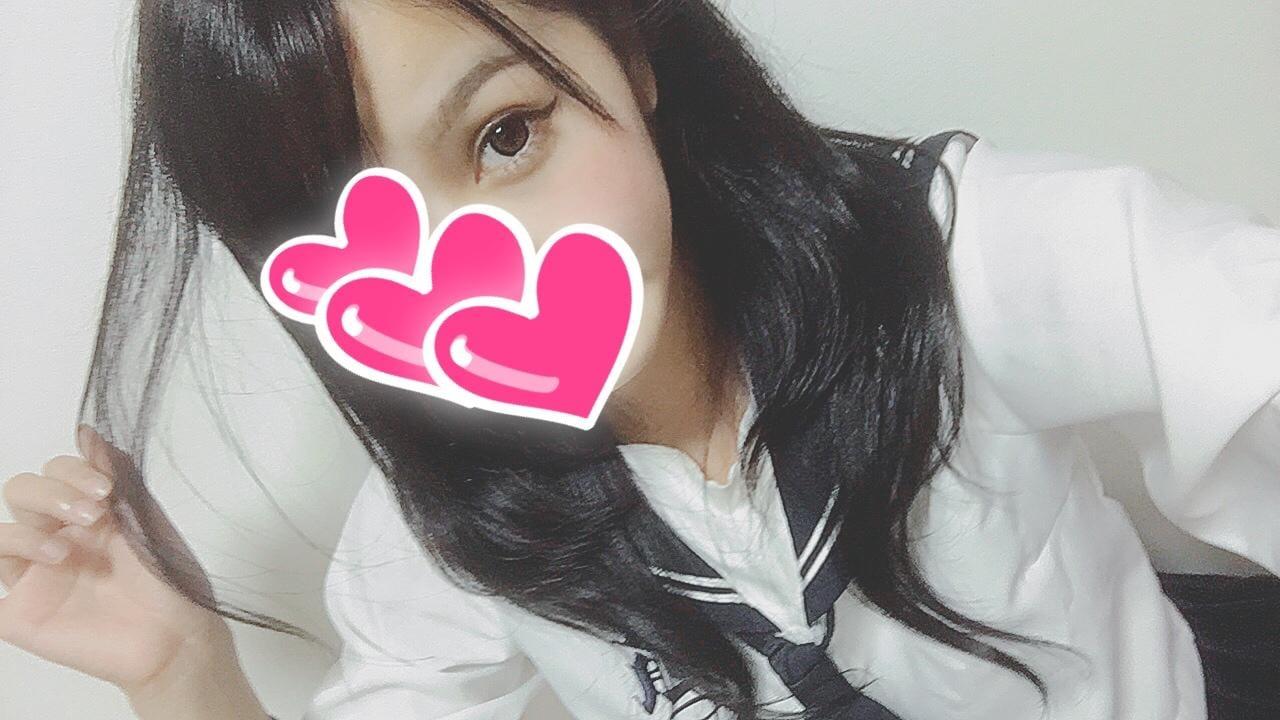 「コスプレ」09/17(月) 20:41 | あいの写メ・風俗動画