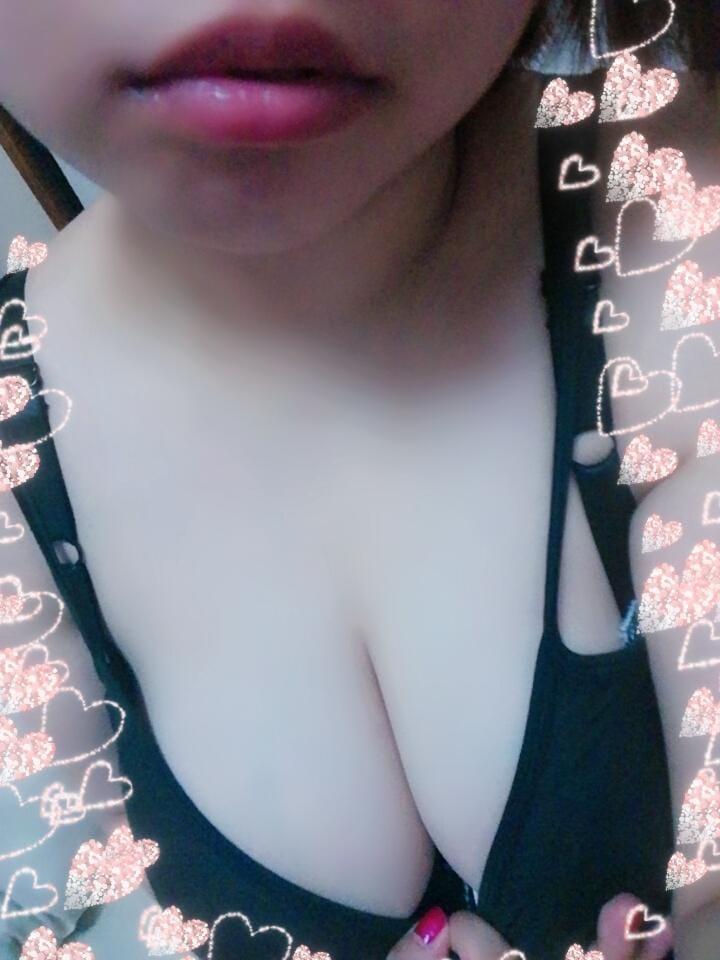 ☆ちえみ☆「お礼」09/17(月) 21:09   ☆ちえみ☆の写メ・風俗動画