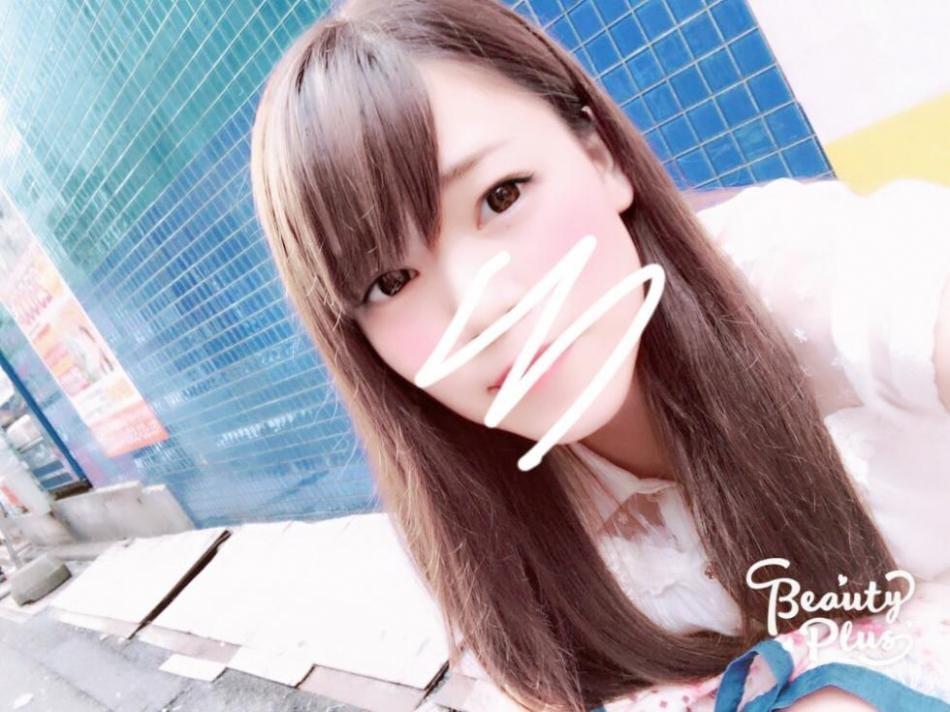「らぶれたー」09/17日(月) 21:28 | かすみ☆清楚の写メ・風俗動画