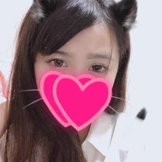 「捨て猫、あいにゃん」09/17(月) 21:51 | あいの写メ・風俗動画