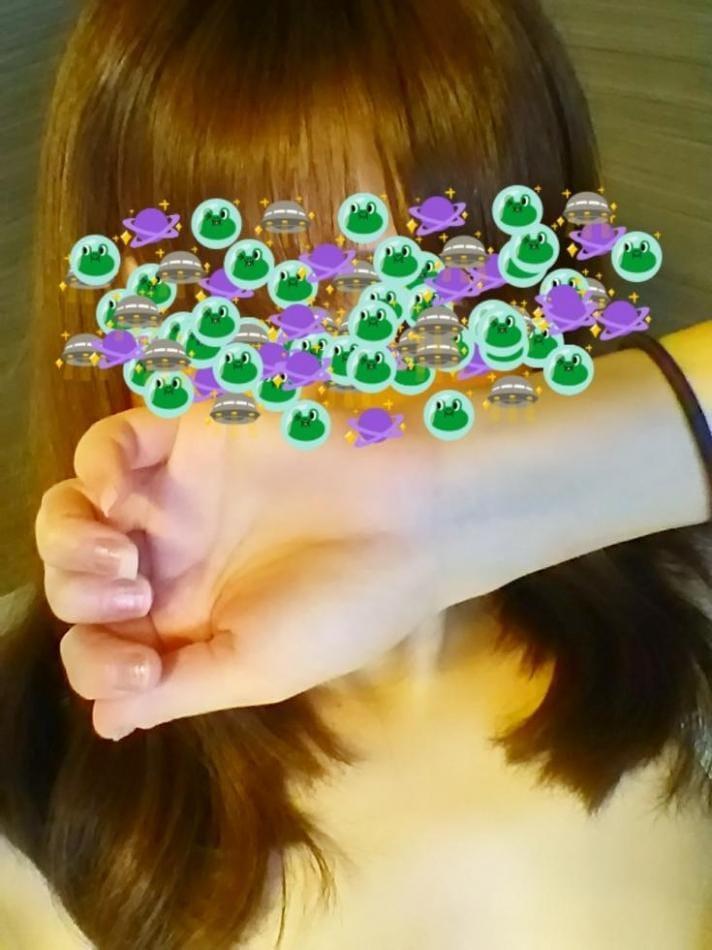 「ありがとうございました*__)????」09/17日(月) 21:53 | ☆寿美☆すみれの写メ・風俗動画