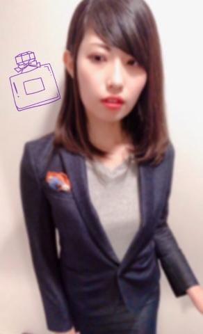 「怒り」09/18日(火) 00:06   なおの写メ・風俗動画
