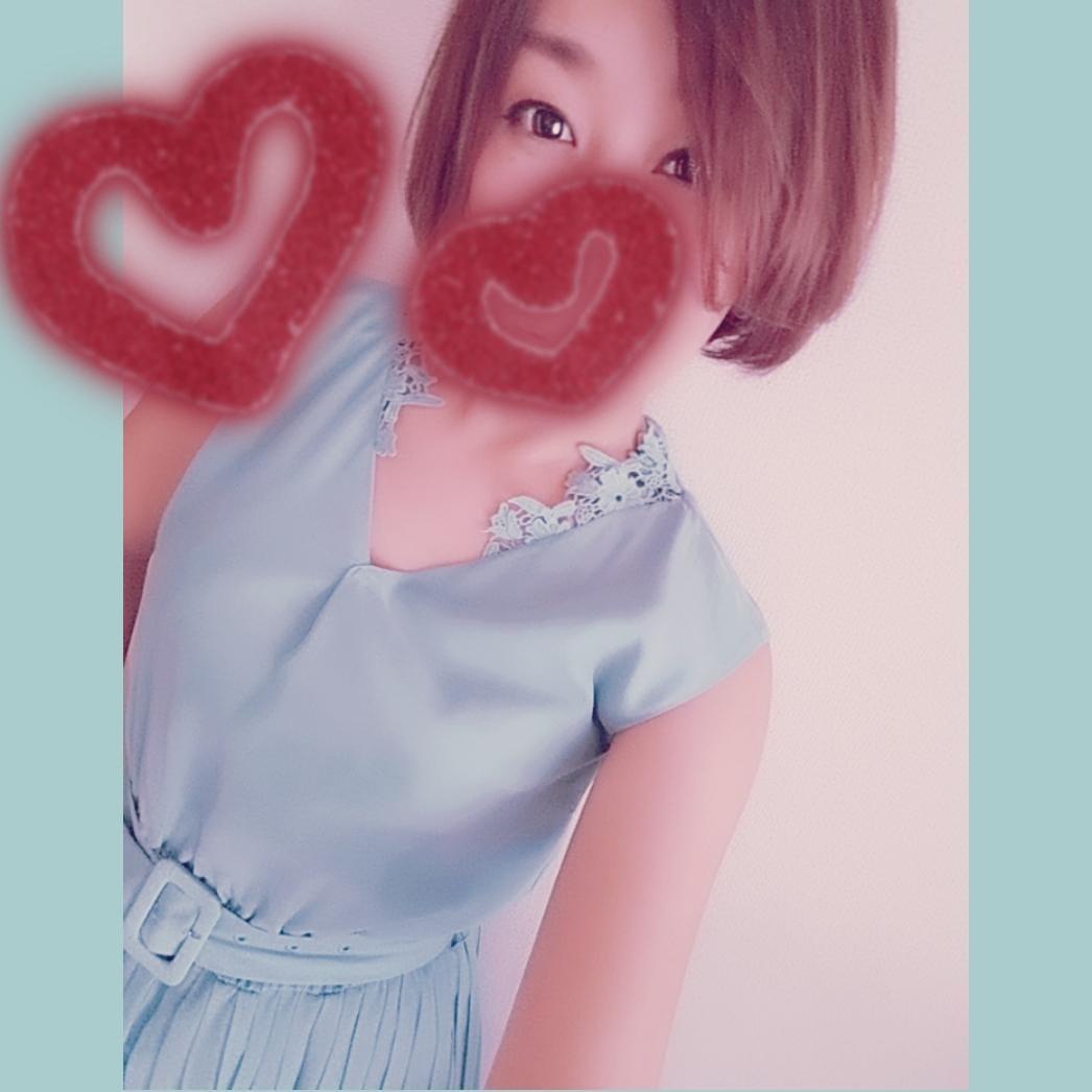 「ありがとうございました☆」09/18(火) 00:29 | ゆきの写メ・風俗動画
