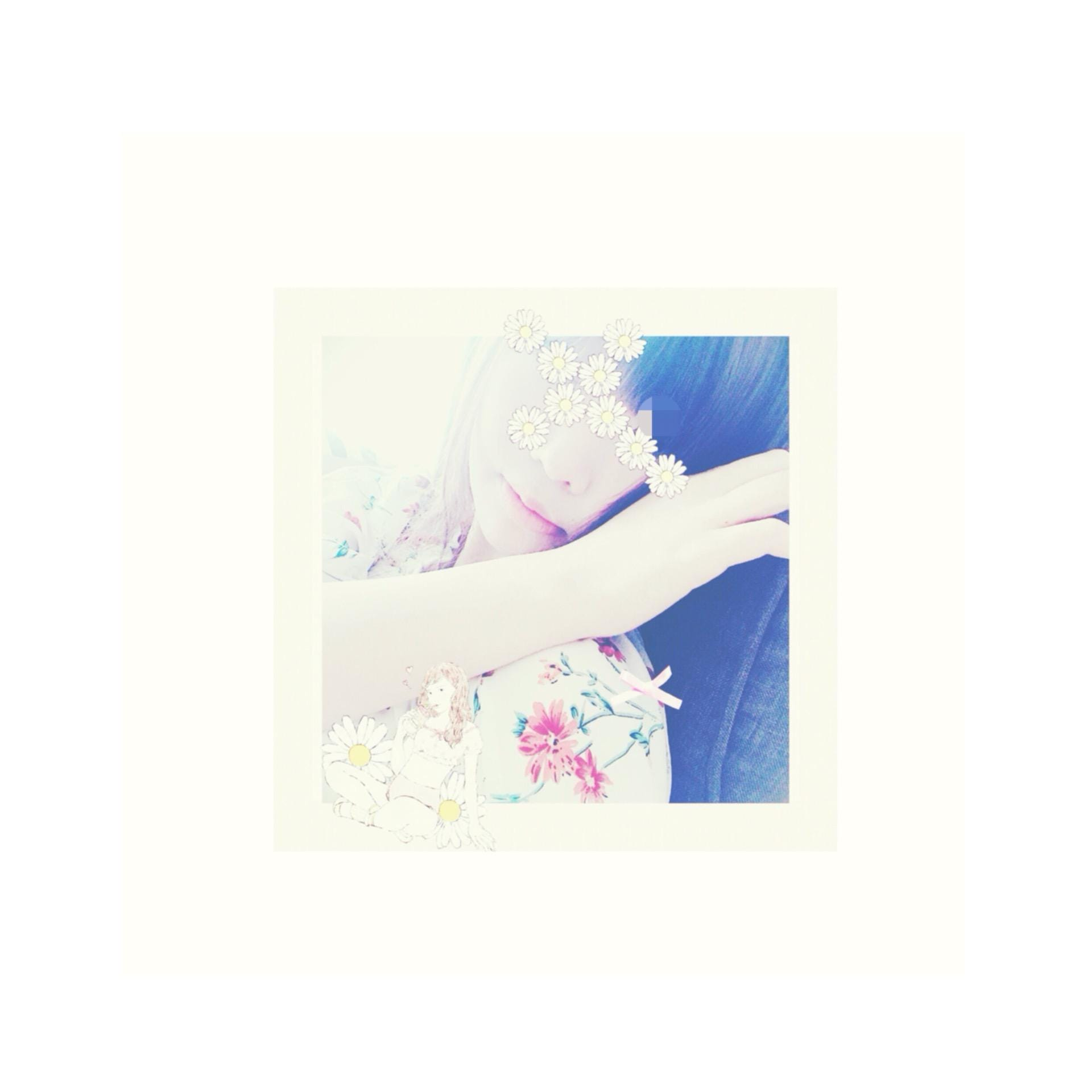 ちい「Re:レシピ(*´  `*)」09/18(火) 01:16 | ちいの写メ・風俗動画