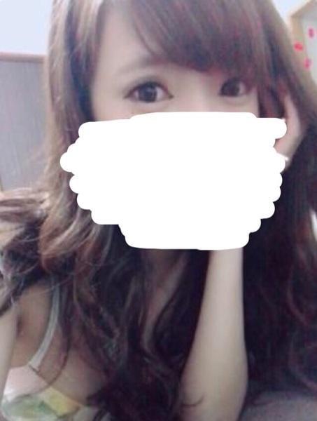 「エン♡」09/18日(火) 01:32 | 電撃入店☆ほなみの写メ・風俗動画