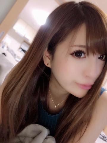 「ポカポカ…♡」09/18日(火) 02:40   鈴菜(リナ)の写メ・風俗動画