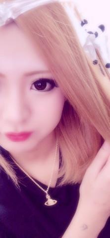 お疲れ様でした(^^♪ 09-18 02:42   りょうかの写メ・風俗動画