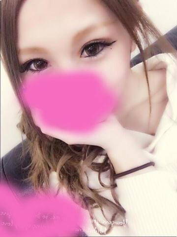 「すぐいけますぉ」09/18日(火) 02:45   るるの写メ・風俗動画