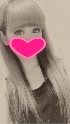 「季節の変わり目?」09/18(火) 02:46   らんの写メ・風俗動画